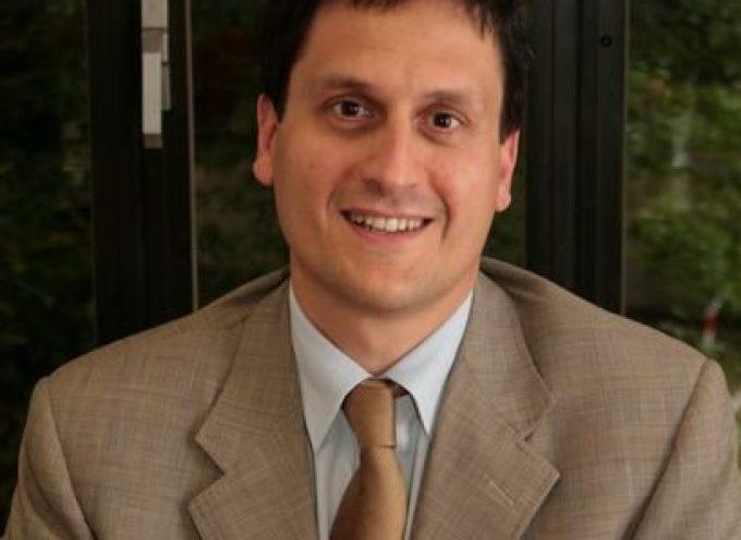Bologna: Marco Momoli, Exibition Director ringrazia per il successo di SANA 2011