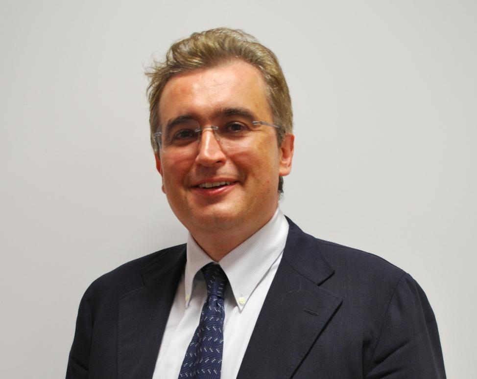 Moretta: Edoardo Raspelli testimonial eccellente accordo tra APA e INALPI
