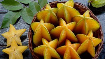 Sana: Le novità per star bene con gli ingredienti biologici