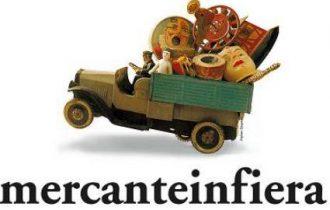 Parma, Mercanteinfiera: L'evento dedicato agli esperti di modernariato ma anche il ritrovo per grandi antiquari