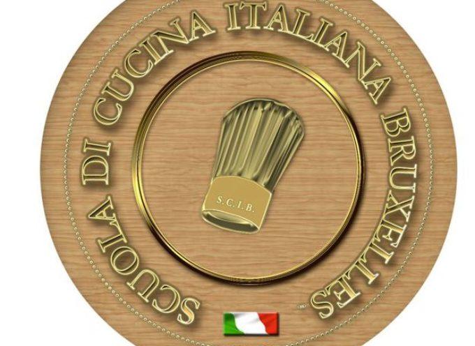 10 Novembre 2011: si inaugura la Scuola di Cucina Italiana & European Catering