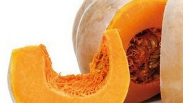 2013, 5 nuovi alimenti da mettere in tavola