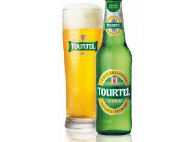 Tourtel, la birra dal gusto pieno con poco alcol, poche calorie e ricca di gusto