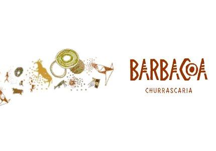 Il Gruppo Barbacoa riconferma la propria presenza alla fiera di Anuga 2011