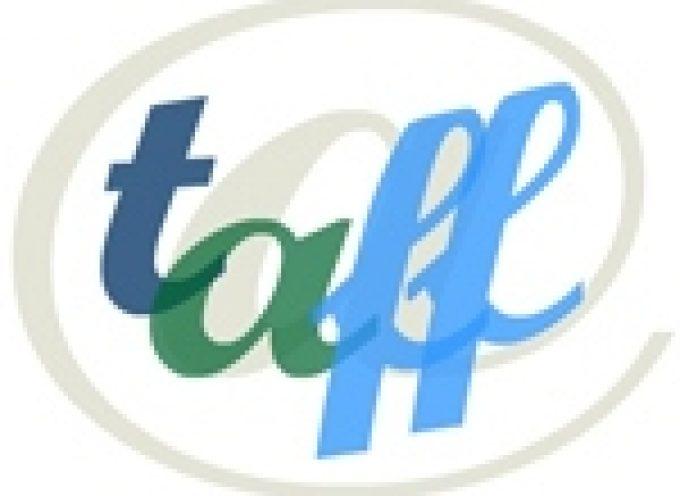 Talkin'about Food Forum – Il forum delle Scienze e Tecnologie Alimentari