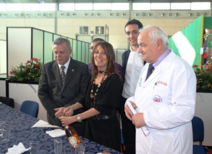 La Federazione Italiana Cuochi ospiterà il Congresso Europeo della WACS-Società Mondiale dei Cuochi