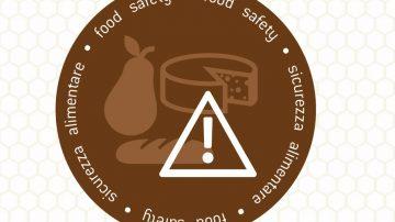 """""""Sicurezza alimentare, sviluppo delle imprese, fiducia dei consumatori: le competenze dei consulenti food service a tutela del pubblico interesse"""""""
