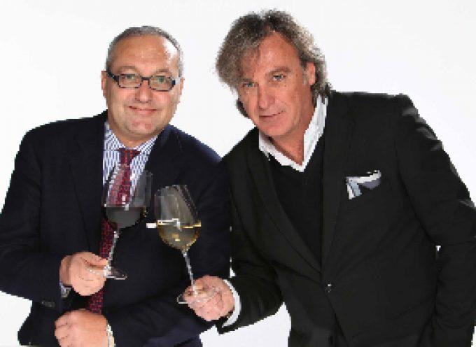E' in arrivo la Guida ai ristoranti e vini dell'Alpe Adria 2012