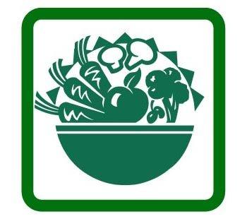 """Cibus Tec 2011, """"Fresh Tec Day"""": Workshop dedicato al prodotto freschissimo a base vegetale o frutta"""