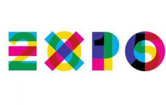 Unaie e Eikal, ambasciatori degli Italiani all'estero, protagonisti per Expo 2015