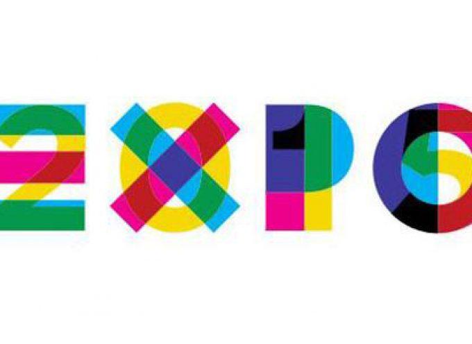 Expo2015 e Rio Mare insieme per promuovere una corretta alimentazione tra i bambini delle scuole elementari
