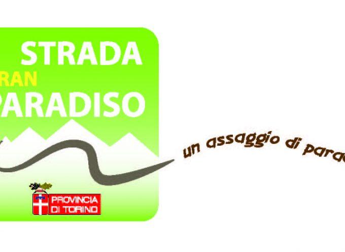 """Rivarolo Canavese (TO): Presentato l'evento enogastronomico """"Un assaggio di Paradiso"""""""