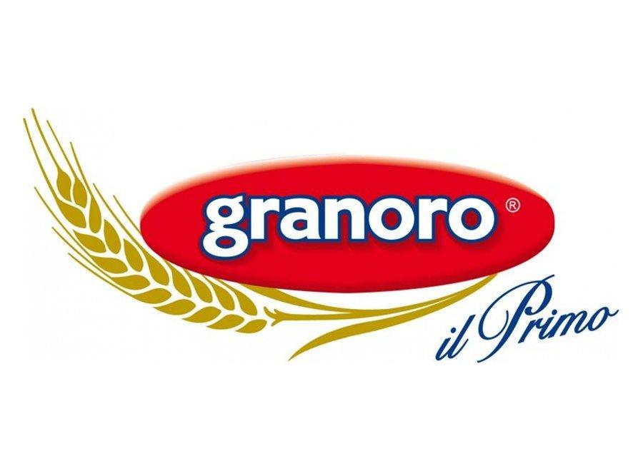 Il Pastificio Granoro protagonista di eventi dedicati ai sapori della Puglia