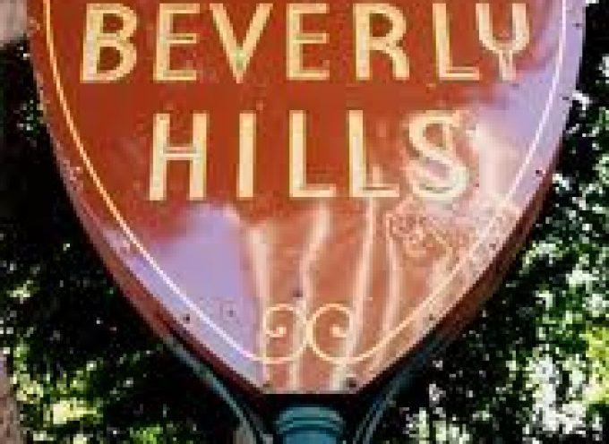 """New Beverly Hills Diet: la """"Giusta combinazione"""" per dimagrire"""