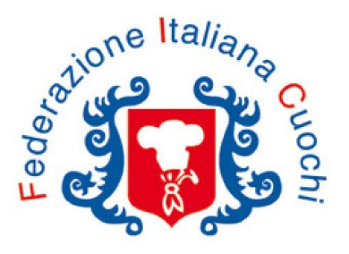 """Nominati """"Senatori a vita"""" quattro grandi chef della Federazione Italiana Cuochi"""