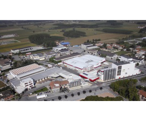 Inalpi ottiene la prestigiosa certificazione SA 8000