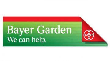 Bayer Garden: ricerca, innovazione, sostenibilità
