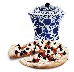 """Host 2011: Fabbri 1905 presenta le sue """"buonissime"""" novità per i settori ho.re.ca., gelateria e pasticceria"""
