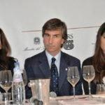 Palermo: Il 14 e 15 ottobre 2011 si è svolta la quinta edizione di Avvinando