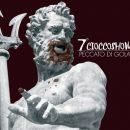 Bologna è pronta ad accogliere il Cioccoshow!