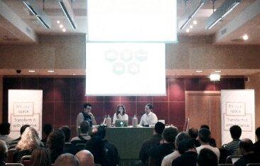 Concluso con grande successo il primo evento dedicato a publisher AdSense in Italia
