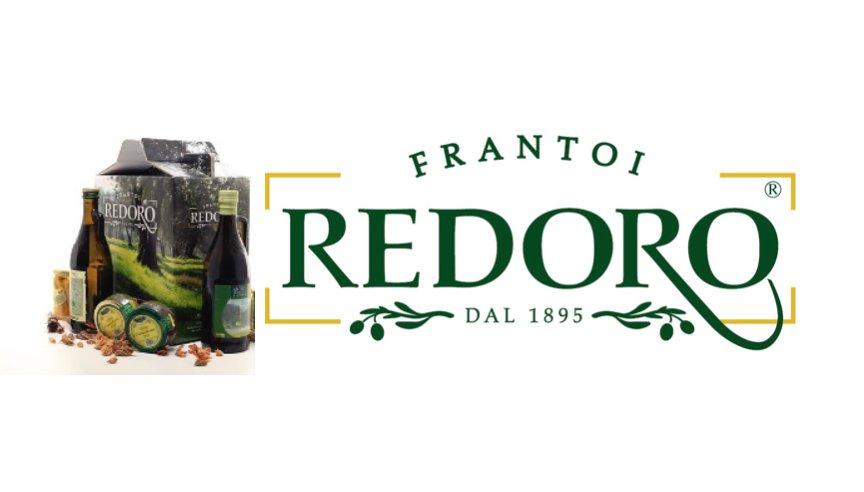 Frantoi Redoro si prepara al Natale con la sua campagna di solidarietà