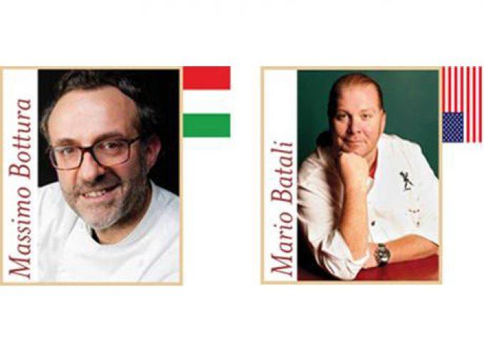 Identità Golose: Newsletter n. 356 di Paolo Marchi del 31 ottobre 2011