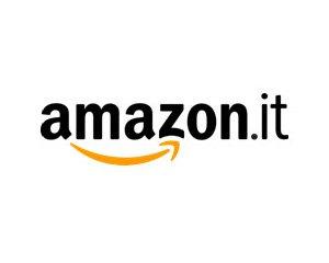 AmazonFresh: frutta e verdura si vendono online