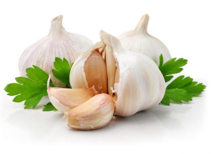 L'aglio cinese di Jinxiang Da Suan ottiene il riconoscimento IGP. I Pizzoccheri di Pastificio Annoni, NO