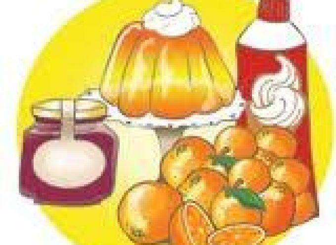Additivi alimentari: si cambia!