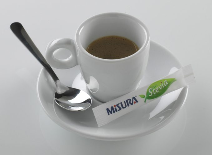 Cancro all'utero, il caffè ed i suoi antiossidanti riducono il rischio