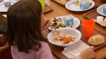 Pasti a scuola: torneremo alla schiscetta?… al cestino dell'asilo?