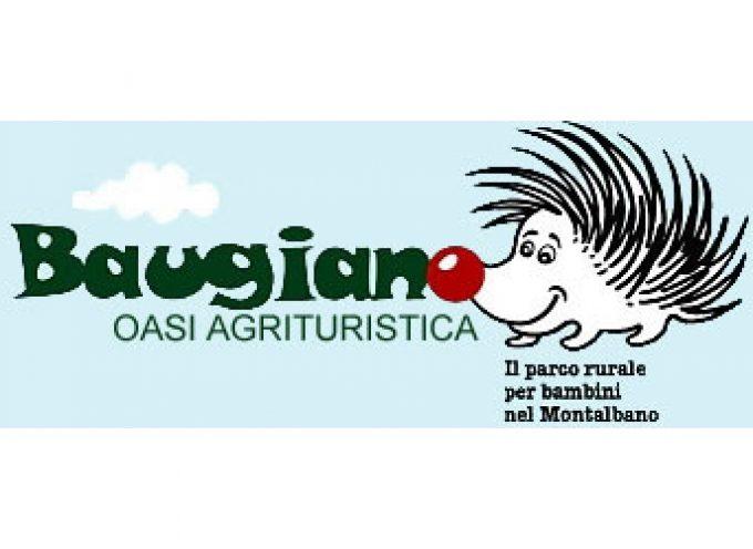 L'azienda agrituristica italiana l'Oasi di Baugiano ottiene il premio all'innovazione in UE