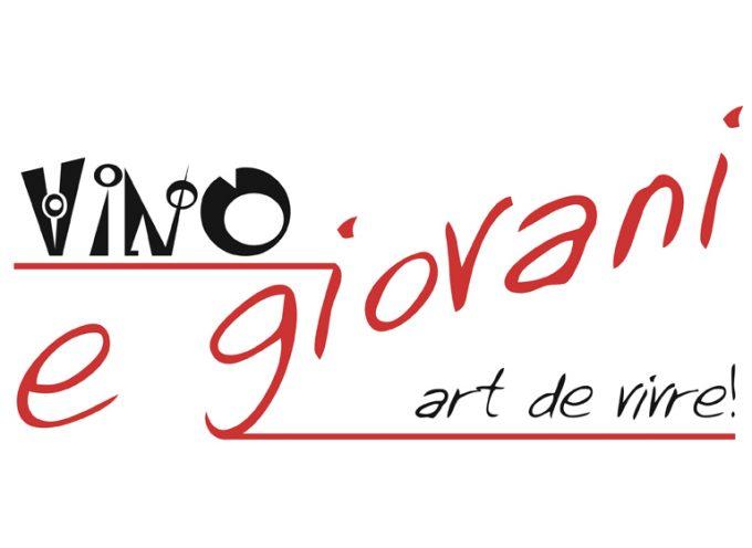 """Progetto """"Vino e Giovani"""": Talk show con l'attore Beppe Fiorello"""