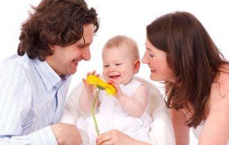 Organizzazione Mondiale della Sanità: Almeno il 15% delle coppie in età fertile ha problemi di infertilità
