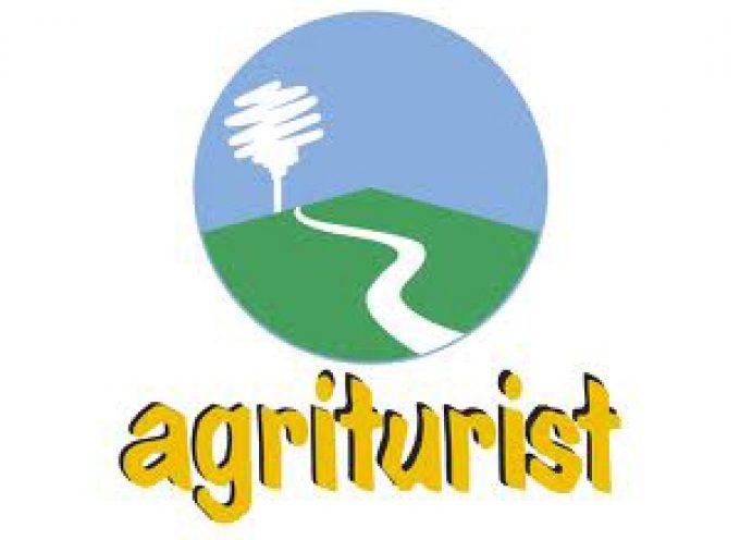 25 novembre 2011: Primo Forum Regionale sull'Agriturismo