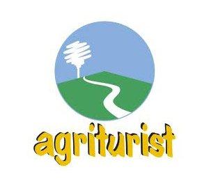 """Tavola rotonda """"Agricoltura e turismo: motori della ripresa"""" al X Forum Nazionale dell'Agriturismo"""