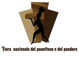 Roma: Terza Edizione della Fiera Nazionale del Panettone e del Pandoro