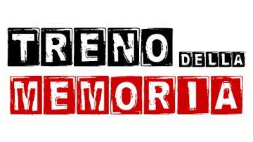 """Terra del Fuoco e Eataly: Cena di beneficenza a favore del progetto """"Treno della Memoria"""""""