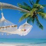 Turismo: thesuiteclub.com propone una selezione di Hotels e Viaggi di Lusso a prezzi esclusivi riservati ai soli iscritti