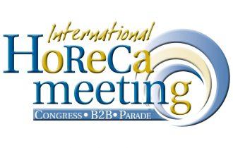 Roma: Al via la seconda edizione dell'International Horeca Meeting