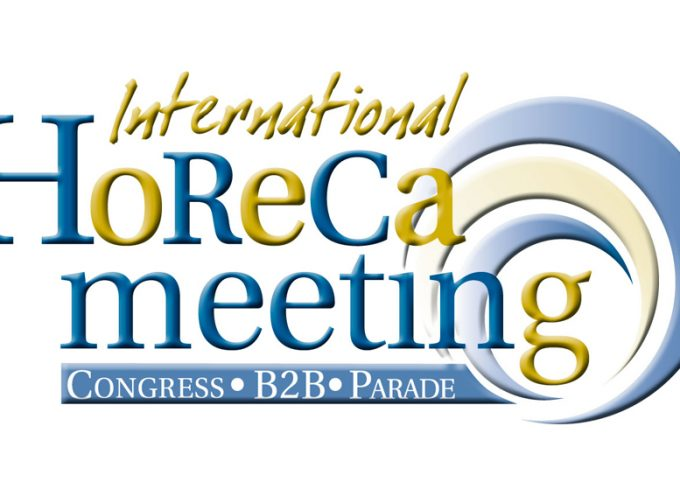 Roma: Al via la seconda edizione dell'International Horeca Meeting