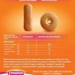 Scontro Plasmon-Barilla, i giudici condannano lo spot Plasmon