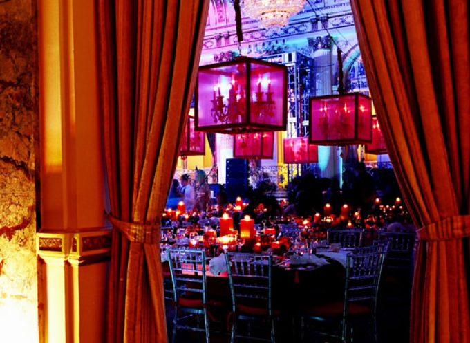 Come rendere la propria struttura ristorativa un evento by CRU Forma Mentis