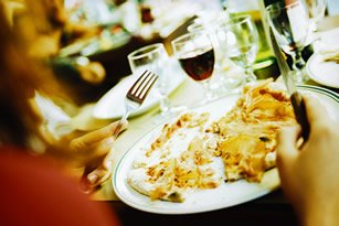 Revenue Restaurant: come ottimizzare i costi by CRU Forma Mentis