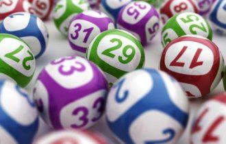 Sale Bingo: I lavoratori a rischio disoccupazione