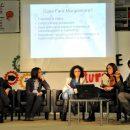 """Si celebra il """"Terra Madre Day 2011"""" a Gravina in Puglia"""