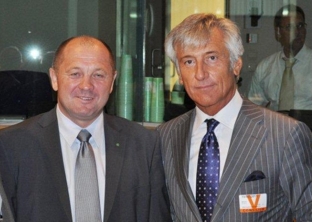 Bruni (Cogeca) al Consiglio dei Ministri agricoli dell'Unione Europea
