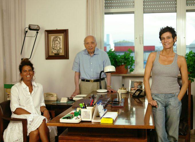 I prodotti Granoro ottengono le certificazioni Halal e Kosher