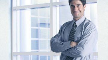 Lavoro: La passione da dove nasce?